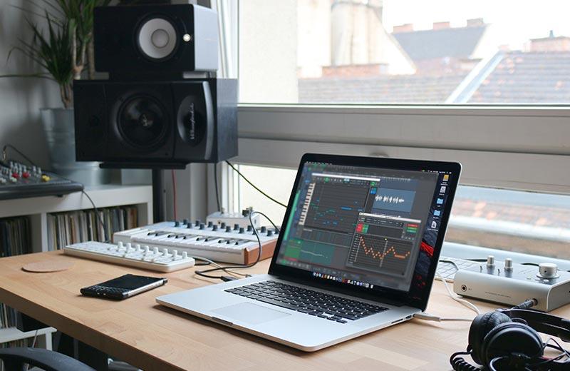 Corso-Hard-Disk-Recording-Avellino